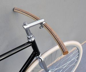 Bertelli – Italian Handmade Bicycles in New York