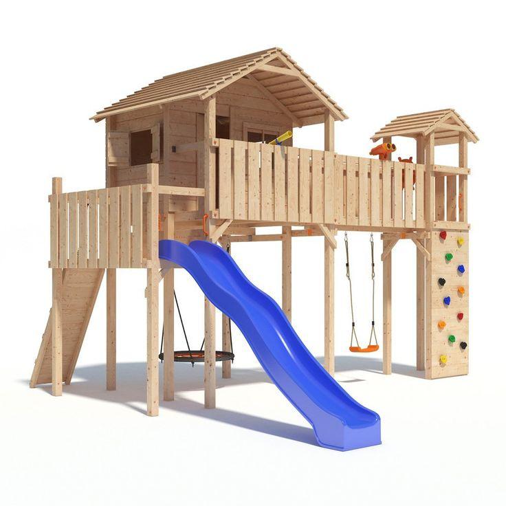 die besten 25 schaukel rutsche ideen auf pinterest schaukel und rutsche kinder rutsche und. Black Bedroom Furniture Sets. Home Design Ideas