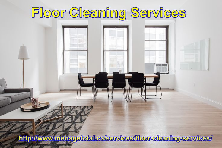No matter what type of floor cleaning services used in your home but  it is important that you use the right floor cleaning products to keep it looking as shiny and beautiful. There are a lot of cleaning products you used for floor cleaning such as  vinyl, carpeting, wood, laminate, ceramic or porcelain.