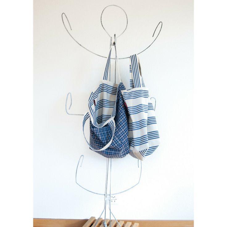 Canvas beach tote bag, Slouchy eco tote bag, Summer bag, market bag, Eco gift tote bag, Oversized bag, Overnight bag, Shopping bag
