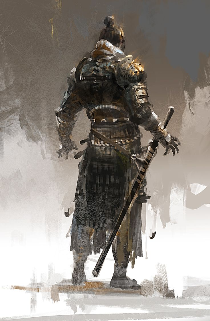 25+ best ideas about Character concept art on Pinterest | Fantasy ...