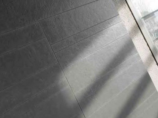 gigacer concrete architecture pinterest