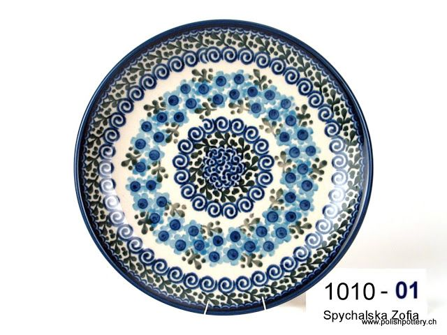 4. Standard Patterns (1000 - 1499) - Karim - Picasa Web Albums