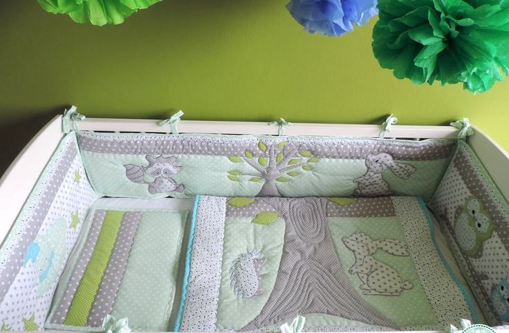 https://www.etsy.com/listing/482168949/woodland-nursery-bedding-woodland-crib?ref=shop_home_active_40