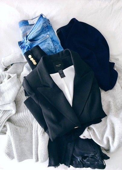 Colour Story   YOU ASKED • a lot of you said navy, black and grey were your go to shades so I've rounded up some perfect pieces that are all a part of Shopbops buy more save more event, meaning they're all up to 30% off 👌🏼🖤 @liketoknow.it http://liketk.it/2txF2 #LTKsalealert #liketkit