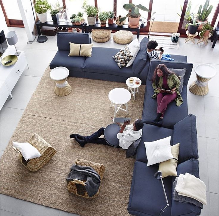 53 best Salas IKEA Portugal images on Pinterest Living room - outdoor küche ikea