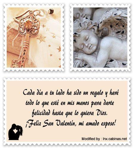 textos bonitos de amor para whatsapp,buscar bonitas palabras de amor para facebook: http://lnx.cabinas.net/buscar-lindos-mensajes-de-amor-para-mi-pareja/