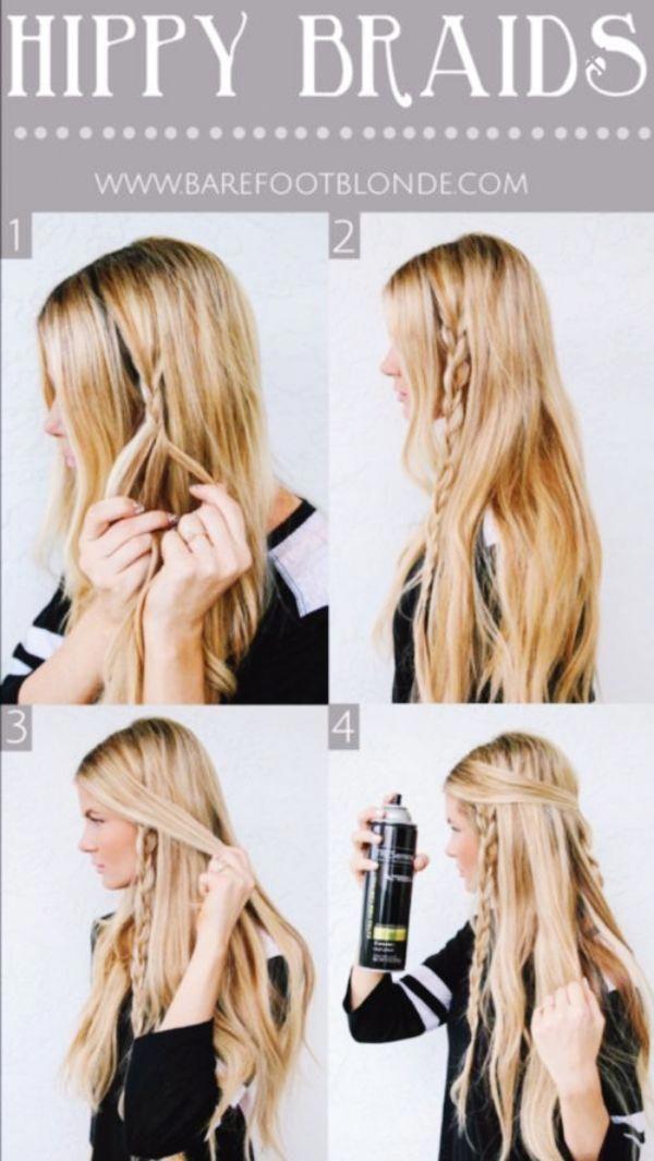 35 Greek Goddess Half-up Half-Down Hairstyles #Weddinghairstyles