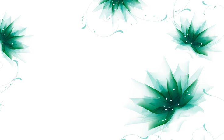 White Background  Cool White Backgrounds For Your Site! 1920×1200 White Background Images (40 Wallpapers) | Adorable Wallpapers