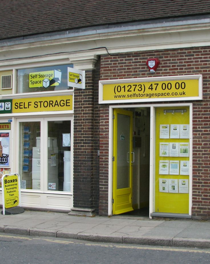 big yellow storage self storage facilities companies uk autos post. Black Bedroom Furniture Sets. Home Design Ideas