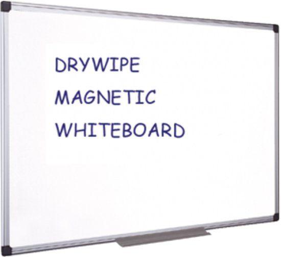 Die besten 25+ Whiteboard magnetisch Ideen auf Pinterest - magnettafel f r die k che