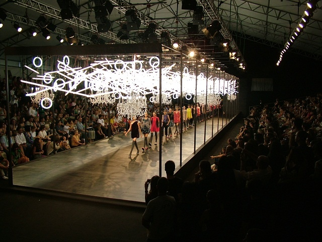 432 Best Runway Venues Images On Pinterest