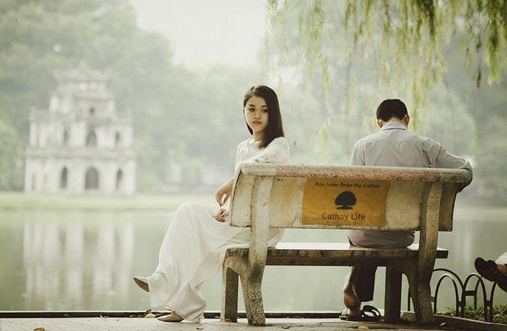 Miłość, chociaż piękna, potrafi też być trudna. W każdym związku pojawiają się mniejsze i większe kłótnie, różnice poglądów i charakterów. Czasem jednak za bardzo wpływają one na całą relację, sprawiając, że związek staje się męczący, trudny, a nawet toksyczny… Jak poradzić sobie w takiej sytuacji? Jeśli czujesz, że relacja z Twoim partnerem nie jest idealna, …
