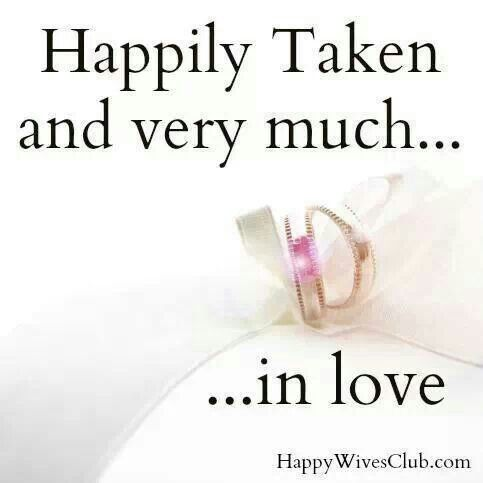 Happily Married Quotes. QuotesGram