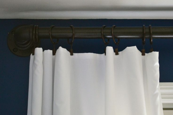 23 Best Ideas About Industrial Chic Nursery Ideas On Pinterest Industrial Curtain Rods And Rh