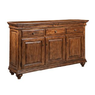 Kings Oak Furniture Hudson Nc
