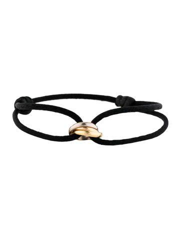 Cartier Trinity De Cartier Armband