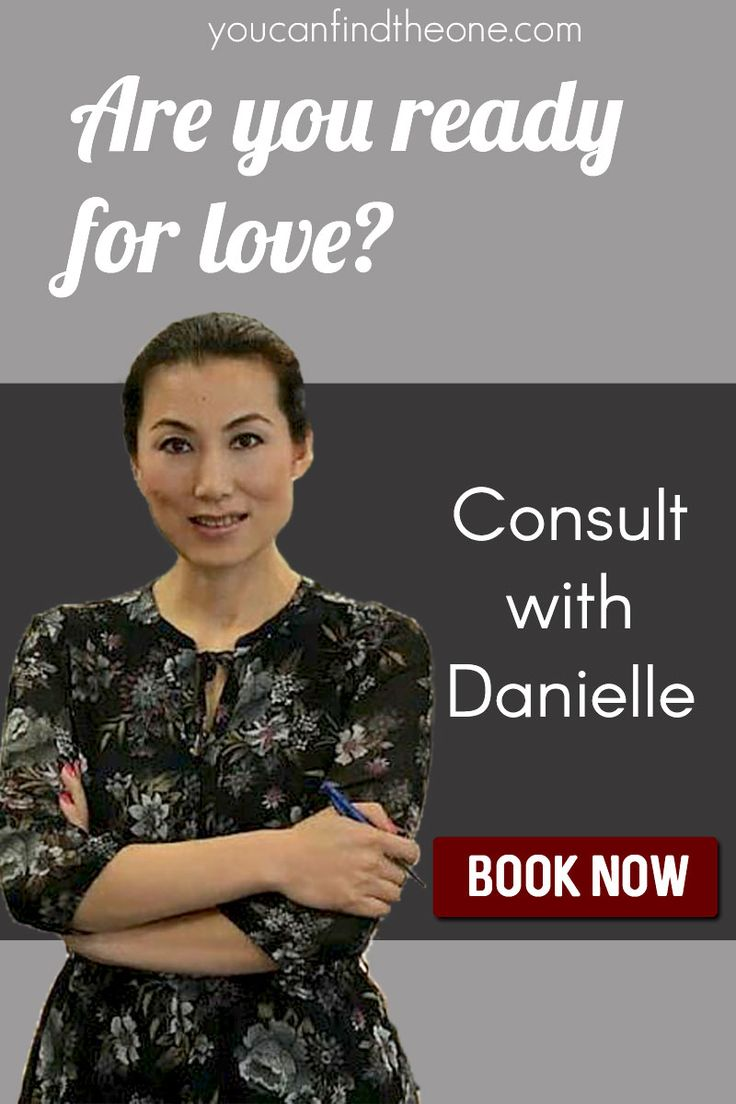 Book here: http://youcanfindtheone.com/contact/ . You can aslo  add Danielle on Skype (Daniellezhao68) or leave a message at any of our account. #YouCnaFindTheOne #DanielleZhao #MatchMaker