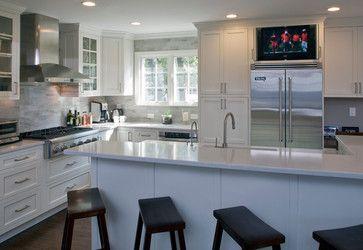 17 Best Ideas About Ranch Kitchen Remodel On Pinterest