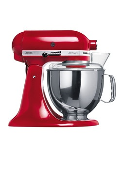 KitchenAid Mixer Artisan 5KSM150
