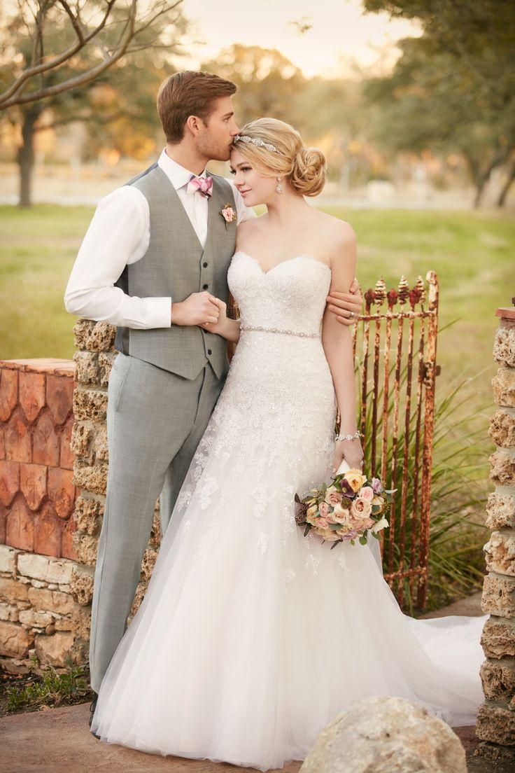 997 besten Bride and groom Bilder auf Pinterest | Hochzeiten ...