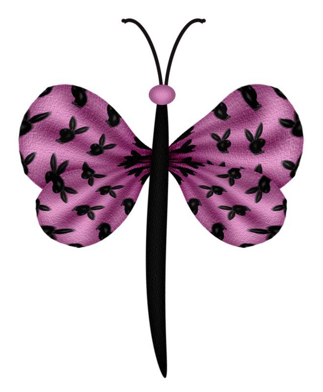 107 best clipart butterfly images on pinterest butterflies butterflies playboy bunnydragon fliesclip artdragonsbutterflybutterfliesdragonfliestrain voltagebd Images