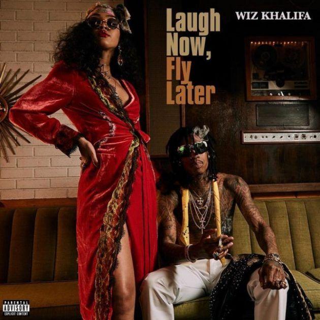 New Mixtape: Wiz Khalifa 'Laugh Now, Fly Later'   Rap Radar       http://rapradar.com/2017/11/09/new-mixtape-wiz-khalifa-laugh-now-fly-later/?utm_campaign=crowdfire&utm_content=crowdfire&utm_medium=social&utm_source=pinterest