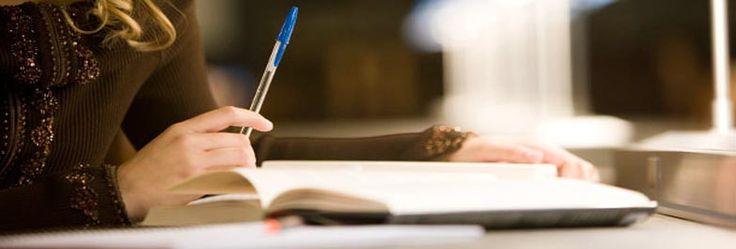 Graduate management assessment test is one such test which is akin to the Common Aptitude test in India. Here we shall talk in detail about the GMAT practice test and further for your benefit. http://bit.ly/1WrwGkS