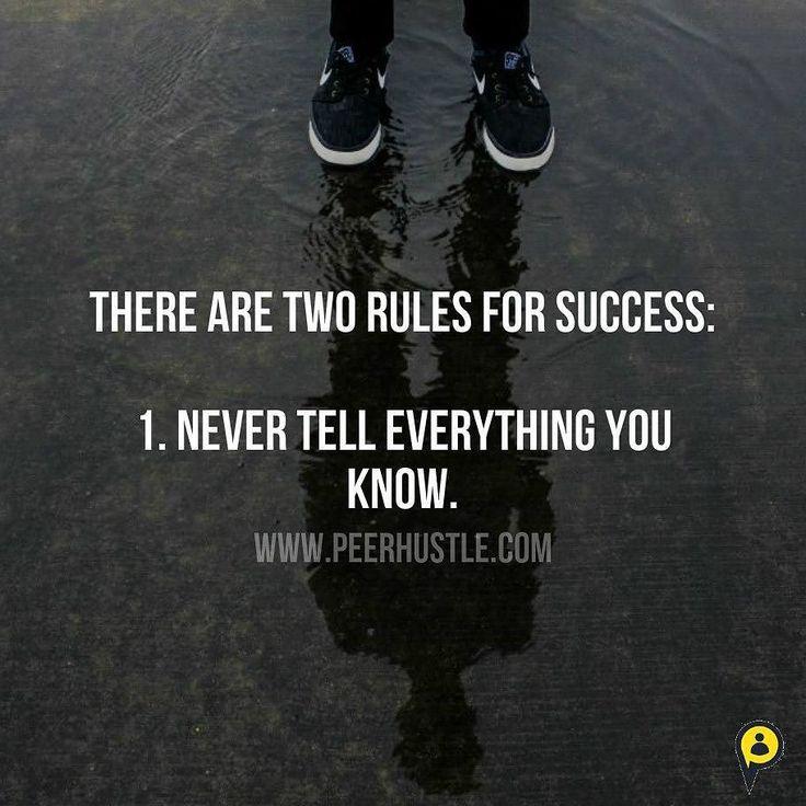 Motivational Quotes For Entrepreneurs: 302 Best Motivational Quotes For Girlbosses Images On