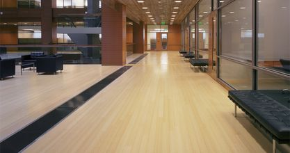 Miller floor sanding have been offering flooring services to Manchester and surrounding counties for over 10 years. Services include sanding, waxing, staining, restoration and installations.
