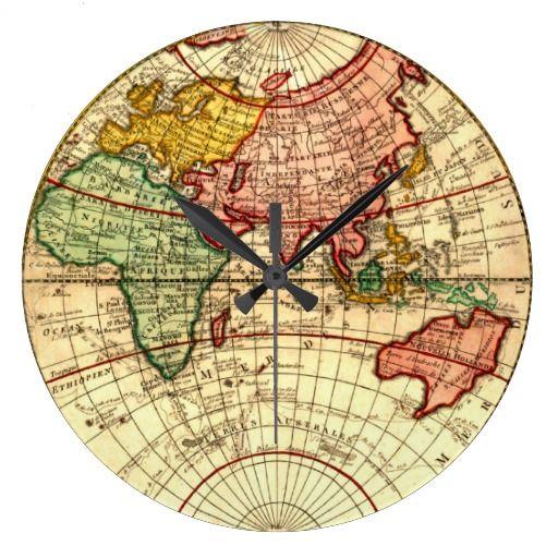 Best World Globe Map Ideas On Pinterest Globes Paint - World globe map