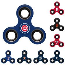 [$8.99 save 26%] MLB Team Logo 3 Three Way Diztracto Fidget Hand Spinners - Pick Team - IN STOCK #LavaHot http://www.lavahotdeals.com/us/cheap/mlb-team-logo-3-diztracto-fidget-hand-spinners/214656?utm_source=pinterest&utm_medium=rss&utm_campaign=at_lavahotdealsus