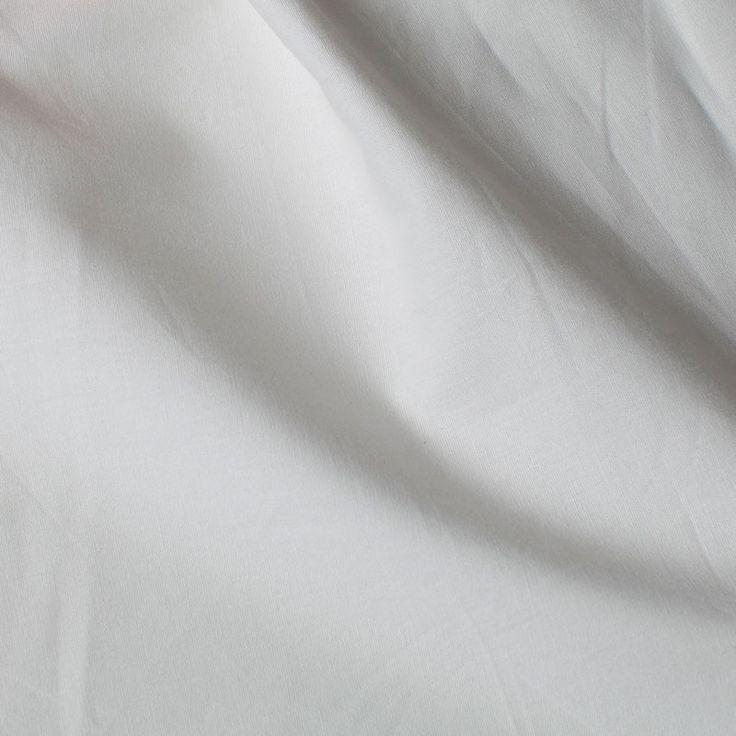 Tela di cotone 125gr: Tela di cotone, resistente e naturale. Adatta per l'arredamento e abbigliamento (camicie, camicette, abiti, tailleur, pantaloni estivi o pantaloncini).