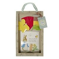 Peter Rabbit Super Cute Bunting