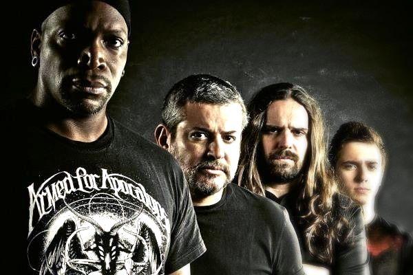Força Metal BR: Outlanders: confirmada no tributo ao Sepultura, fa...