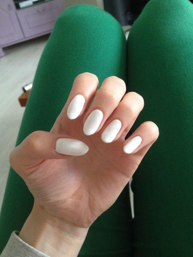 Mejores 311 imágenes de Nails en Pinterest | Uñas bonitas, Uñas con ...