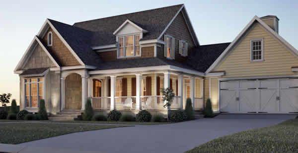 28 Best Scottsdale Az Homes For Sale Images On Pinterest