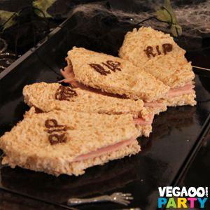Décoration festive : Vegaoo Party, produits pour fêtes noel, nouvel an, carnaval, halloween