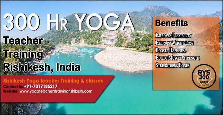 { 300 hour }  yoga teacher training in rishikesh,yoga classes in rishikesh,certified yoga instructor,yoga teacher training in rishikesh india,yoga courses rishikesh,hatha yoga teacher training india,yoga learning center,300 hour yoga teacher training in r