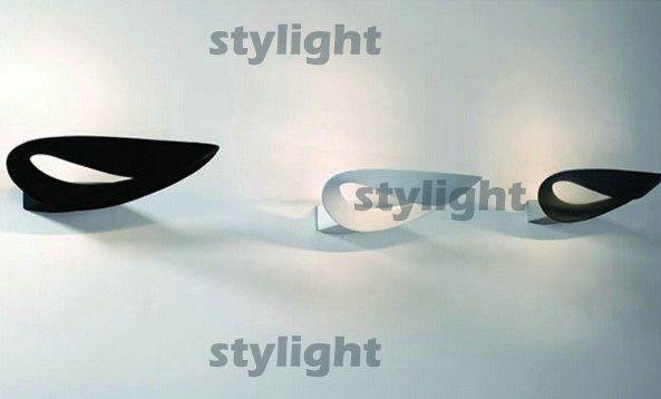 Современный дизайн стены бра бра современные лампы гало спальня гостиная лампа современный теплый белый из светодиодов