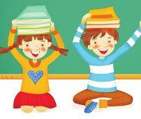 Εκπαιδευτικό Υλικό για παιδιά στο Φάσμα του Αυτισμού - υγεία & ασφάλεια - Parents.gr - Ελληνική Εταιρία Ενημέρωσης Γονέων