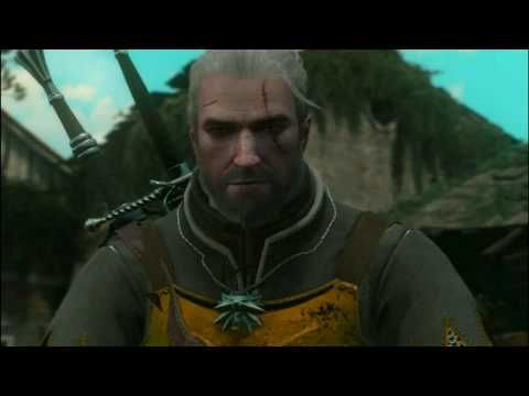 The Witcher 3 Blood & Wine Ep. 34: Knight For Hire Pt. 2