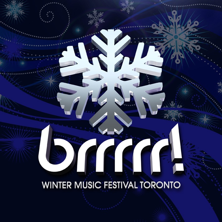 Don't miss out on the hottest Winter festival!