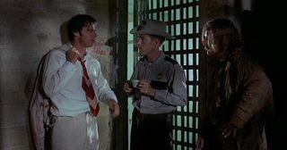 Bezstarostná jízda (1969) CZ Road movie Drama.avi – ke stažení | Hellspy
