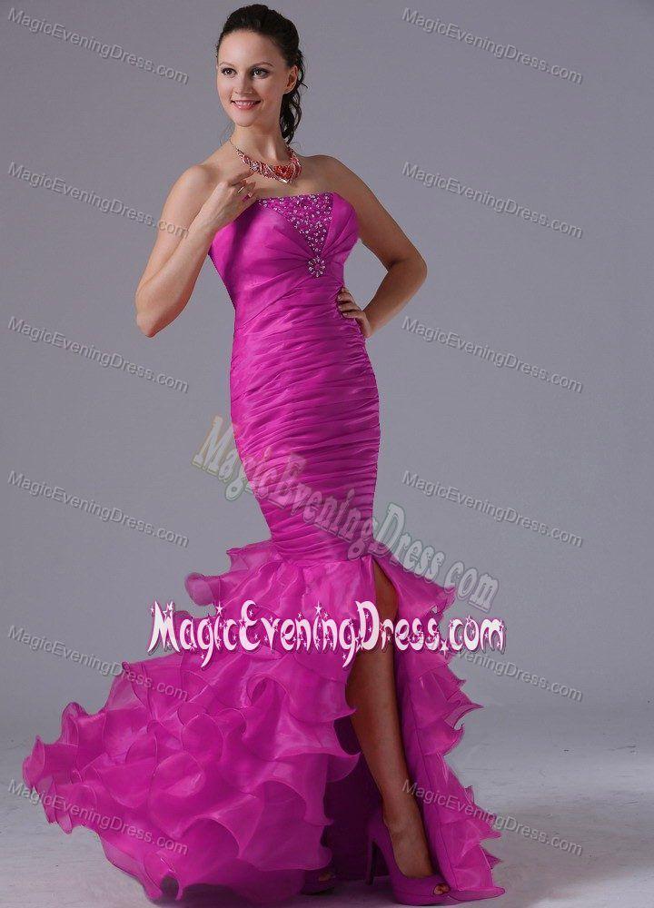 82 best I love it images on Pinterest | Dresses 2013, Dama dresses ...