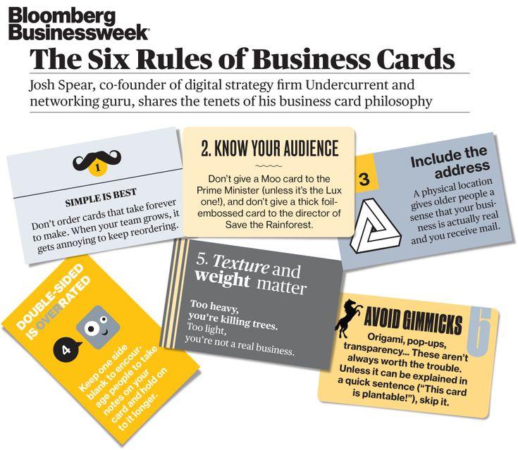 70 best business cards images on Pinterest Page layout, Design - fiverr resume