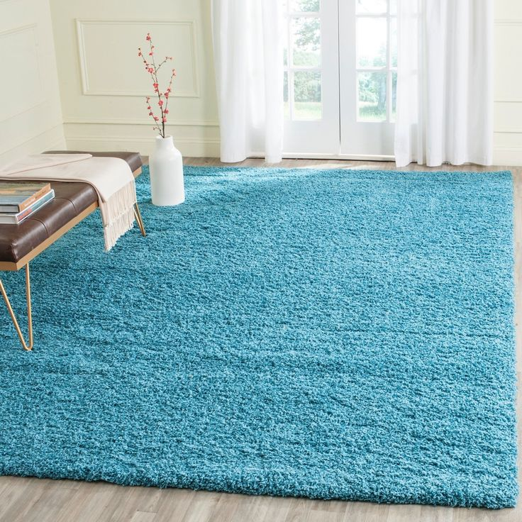 Purple Turquoise Rag Rug: 1000+ Ideas About Turquoise Rug On Pinterest