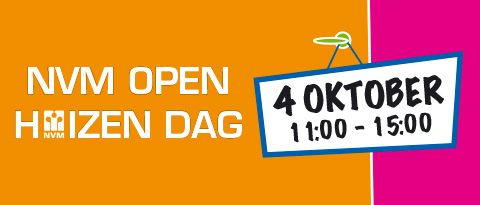 Open Huizen Dag. Tips om je woning aantrekkelijk te maken! Lees de tips op http://www.ikzoekeenschoonmaakster.nl/blog/open-huis/