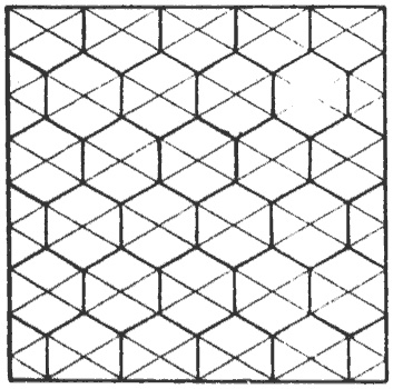 32 best Art Lessons in TESSELLATIONS images on Pinterest