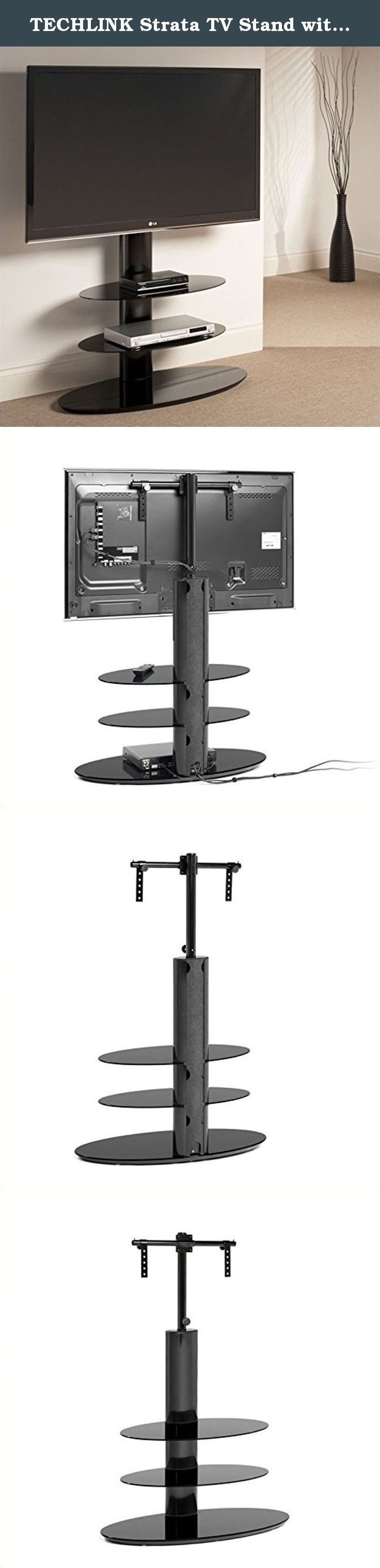 17 Best Ideas About High Tv Stand On Pinterest Corner Tv Long Tv Stand And Diy Table